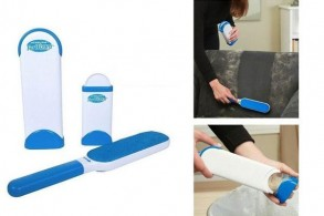 Smart Magic Cleaning Brush