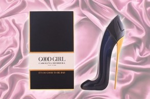 Good Girl EDP (30 ml)