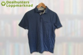 Ted Baker polo t-shirt