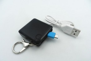 Mini-powerbank
